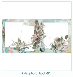 kids photo frame 91