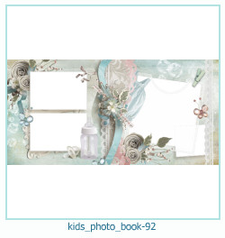 kids photo frame 92
