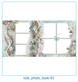kids photo frame 93
