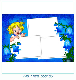 kids photo frame 95