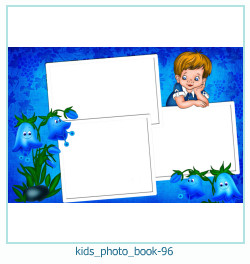 kids photo frame 96