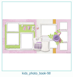 kids photo frame 98