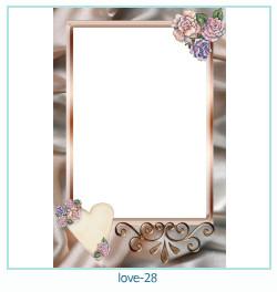 love Photo Frame 28