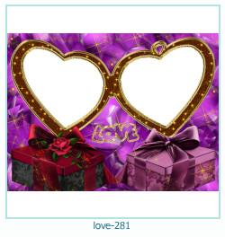 amore Photo frame 281