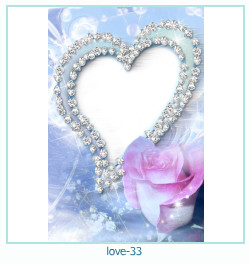 amore Photo frame 33