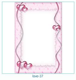 amore Photo frame 37