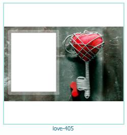 amor Photo marco 405