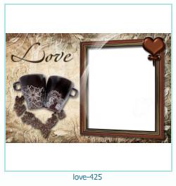 amor Photo marco 425