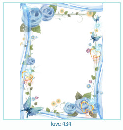 amore Photo frame 434