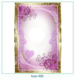 amore Photo frame 469