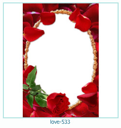 amore Photo frame 533