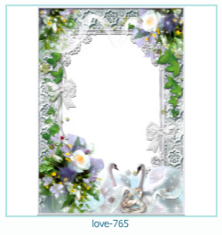 amore Photo frame 765