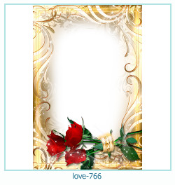 amore Photo frame 766