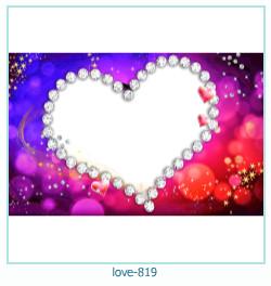 aimer Cadre photo 819