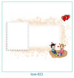 amore Photo frame 823