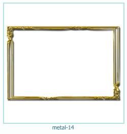 metal Photo Frame 14