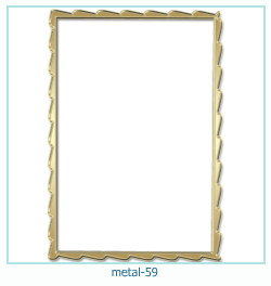metal Photo Frame 59
