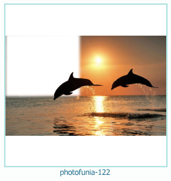 photofunia Photo frame 122