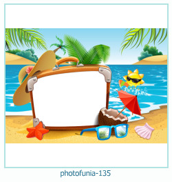 photofunia Photo frame 135