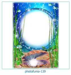 photofunia Photo frame 139
