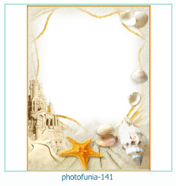 photofunia Photo frame 141