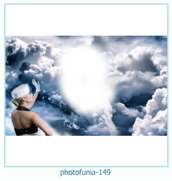 photofunia Photo frame 149