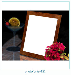 photofunia Photo frame 151