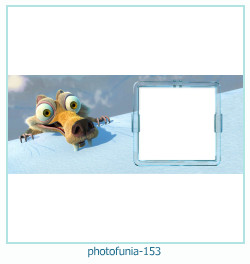 photofunia Photo frame 153