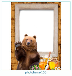 photofunia Photo frame 156