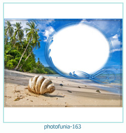 photofunia Photo frame 163