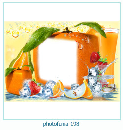 photofunia Photo frame 198