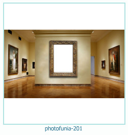 photofunia Photo frame 201
