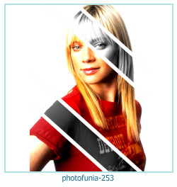 Photofunia Cadre photo 253