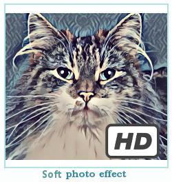 Deepdream DREAMScope cerimonia di effetto foto