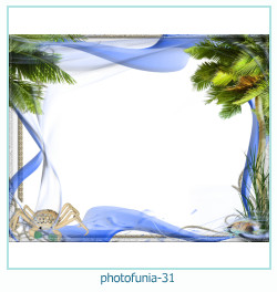 photofunia Photo frame 31