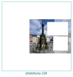 photofunia फोटो फ्रेम 338