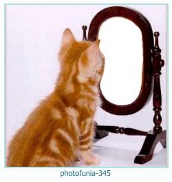 photofunia फोटो फ्रेम 345