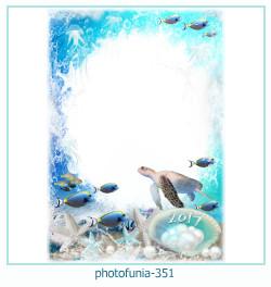 photofunia फोटो फ्रेम 351
