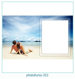 photofunia फोटो फ्रेम 353