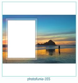 photofunia फोटो फ्रेम 355