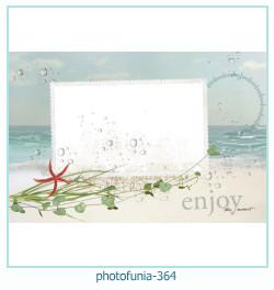 photofunia फोटो फ्रेम 364