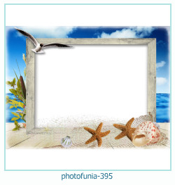 photofunia Photo frame 395