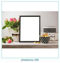 PhotoFunia Photo frame 398