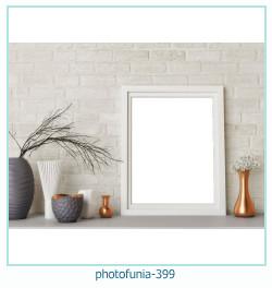 PhotoFunia Photo frame 399