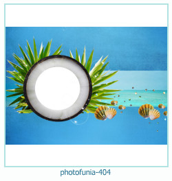 photofunia Photo frame 404