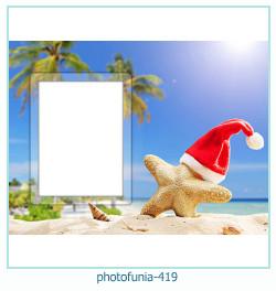 photofunia फोटो फ्रेम 419