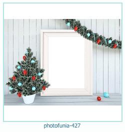 PhotoFunia Photo frame 427