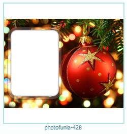 photofunia फोटो फ्रेम 428