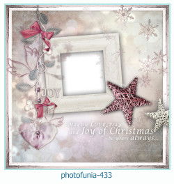 PhotoFunia Photo frame 433