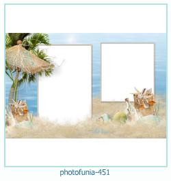 photofunia عکس 451 قاب